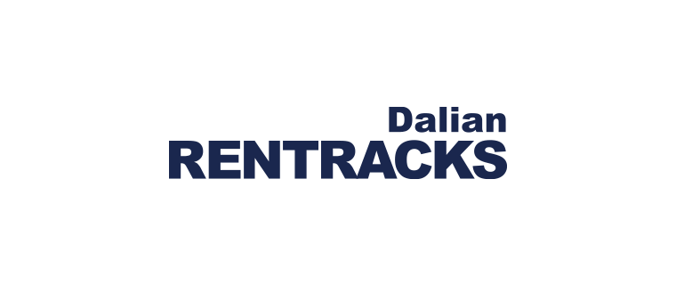 Rentracks (Dalian) Information Technology Co.