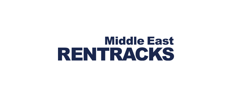 Rentracks middle East