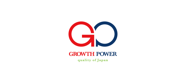 Growth Power Co., Ltd.