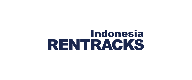 PT Rentracks Cocreation Indonesia