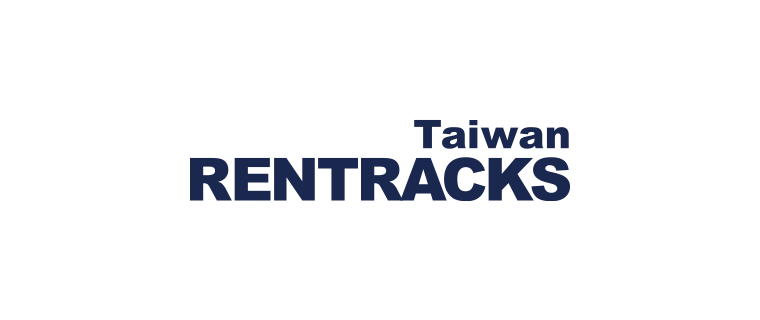Rentracks Taiwan Co., Limited